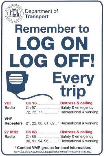 rsrvg_log_on_log_off_sticker